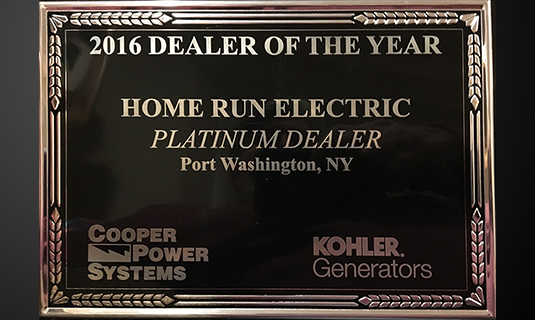 kohler generator warranty phone number